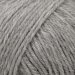 06-grey