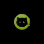 0024- green