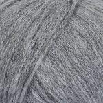 04-grey