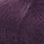 16-dark purple