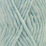37-aquamarine