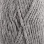 46-medium grey