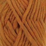 86-copper
