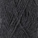 05-dark grey