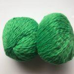 235-green