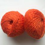206-orange