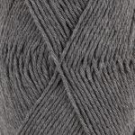 104-dark grey