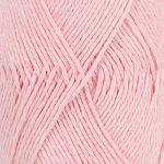 110-light pink