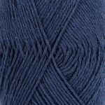 113-navy blue