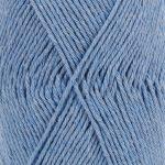115-jeans blue