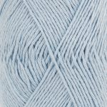117-ice blue