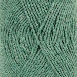 119-agate green