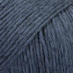 21-dark blue