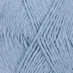 15-jeans blue