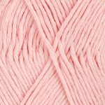05-light pink