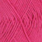 18-pink