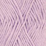 25-light lilac