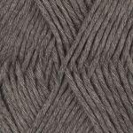 30-dark grey