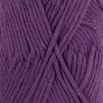 08-dark purple
