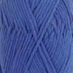 09-royal blue