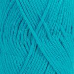 10-turquoise