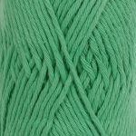 11-opal green