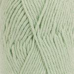 21-mint green