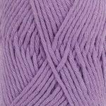 31-purple