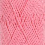 33-pink