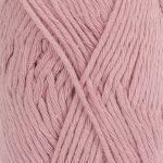 58-powder pink