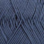 09-navy blue