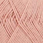 56-powder pink