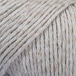 15-light grey