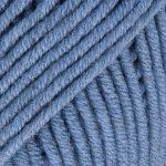 07-jeans blue