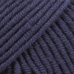 17-navy blue