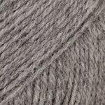 04-medium grey