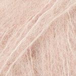 20-pink sand