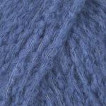 05-džinsu zils