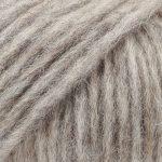 08-grey beige
