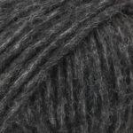 06-dark grey
