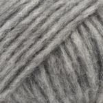 07-medium grey