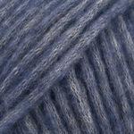 16-navy blue