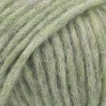 18-sage green