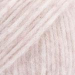 33-pink sand